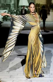 Платье роберто кавалли змея